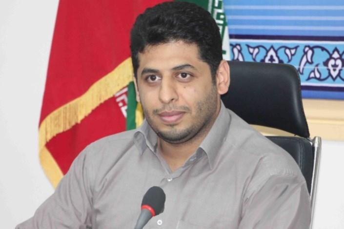 سعید مرادپور