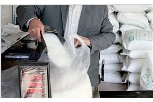 بازار شکر متعادل میشود/جزئیات چگونگی توزیع شکر در میادین و فروشگاهها