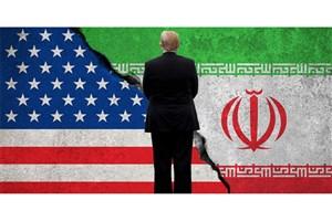 احتمالا ترامپ در حال پیاده کردن سناریوی پلیس خوب و پلیس بد برای ایران است