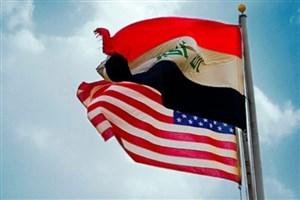 تداوم تلاش بغداد برای کاهش تنش بین واشنگتن و تهران