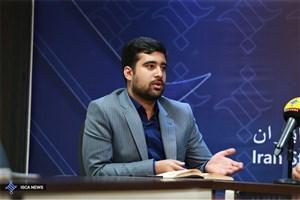 آغاز داوری آثارجشنواره نشریات دفاتر جامعه اسلامی دانشجویان