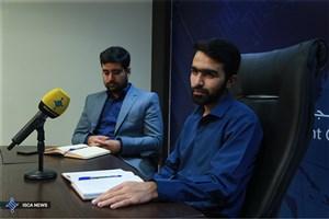 محمدی: اگر شکایت خود را پس نگیرند، پرونده مفصلی از تخلفات دانشگاه علامه منتشر می کنم/ زادمهر: می خواهند حق رأی نشریات انقلابی را حذف کنند