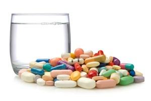 چگونگی مصرف داروها در ماه مبارک رمضان