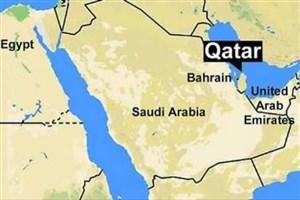 تشدید تنش میان قطر و امارات