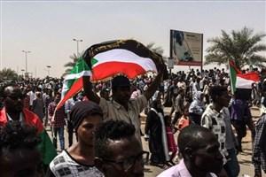 پاسخ منفی شورای نظامی سودان به مخالفان
