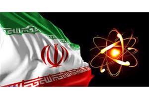 گام نهایی برجام: توقف آخرین محدودیتهای عملیاتی ایران در توافق هستهای