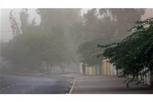 بارندگی و سیل در راه است/هشدار درباره خطرات جوی