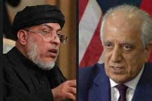 دور ششم مذاکرات آمریکا با طالبان پایان یافت