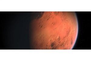مسافران مریخ مجبورند 2 سال در آنجا زندگی کنند
