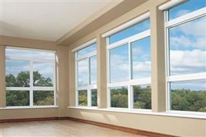 چگونه فضای داخلی ساختمان در تابستان خنک بماند؟