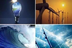 احداث گلخانه دریایی با استفاده از انرژیهای تجدیدپذیر