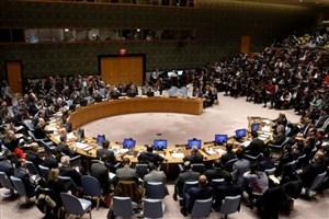 شورای امنیت خواستار آتش بس در لیبی شد