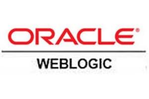  کشف آسیبپذیری جدید روز صفرم در سرورهای ORACLE WEBLOGIC