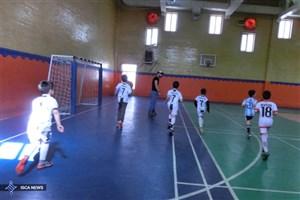طرح توسعه مدارس تخصصی ورزش در تهران با استعدادیابی دانش آموزان آغاز شد