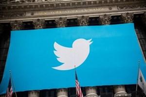 فضولی کاخ سفید در اطلاعات کاربران توییتر