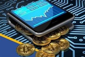 سند بهکارگیری رمزارزها در کشور تدوین می شود