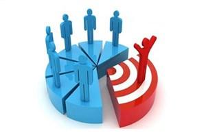 آشنایی شرکتهای دانشبنیان با راههای توسعه بازار