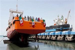 طرحهای منتخب استارتاپ تخصصی پیشرانههای دریایی در مسیر تجاریسازی قرار گرفت