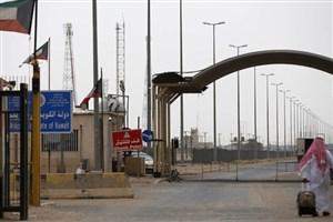 بازسازی گذرگاه مرزی در دستور کار عراق و کویت