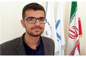 Tabriz IAU Researcher Ranks 2nd in Geneva 2019 Int'l Exhibition of Invention