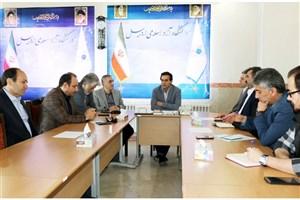 تربیت تکنسین دارو در دانشگاه آزاد اسلامی واحد اردبیل