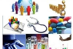 فعالیت  بیش از 80 شرکت دانش بنیان در حوزه سلولهای بنیادی