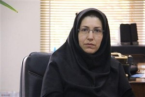 6 نفر برای اهدای جسد به دانشگاه علوم پزشکی آزاد اسلامی تهران داوطلب شدند