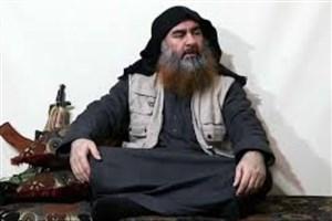 احتمال فرار البغدادی به لیبی وجود دارد