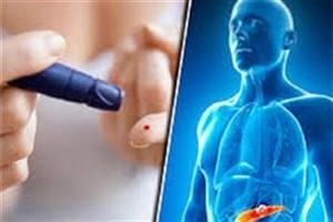 سلول درمانی پیشرفته برای دیابت نوع یک