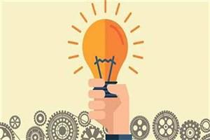 حمایت 90 درصدی از ثبت اختراعات بین المللی