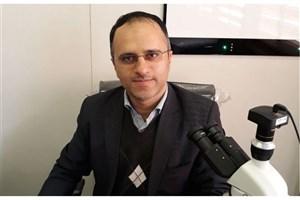 اولین کنگره تازههای نوروماسکولار 23 خرداد برگزار میشود