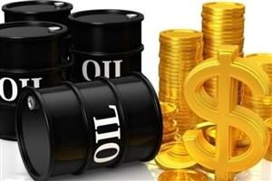 الاکلنک در بازار طلای سیاه/ نفت اوپک در کانال 63 دلار