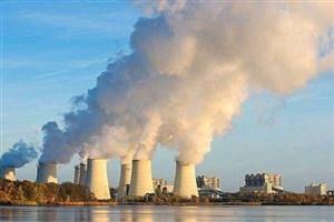 غلظت دی اکسید کربن در زمین رکورد زد
