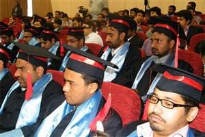 ارزآوری پذیرش دانشجویان غیرایرانی برای دانشگاه آزاد اسلامی/ تربیت نیروی متقاضی خارجی تحریمناپذیر است