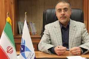فتحالله: دانشگاه آزاد واحد شهرقدس، مرکز نوآوری و فناوری تأسیس میکند