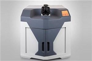 افزایش ضریب دقت در تشخیص مواد با فناوریهای جدید