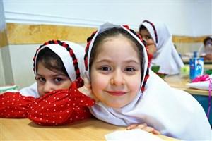 اعلام سن ثبت نام کودکان در سال تحصیلی جدید؛ ۶ سال تمام