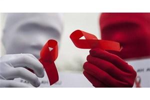 اولین پیوند سلولهای بنیادی در بیمار مبتلا به ایدز