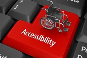تکنولوژی؛ تعبیرکننده رویای تحصیلی معلولان