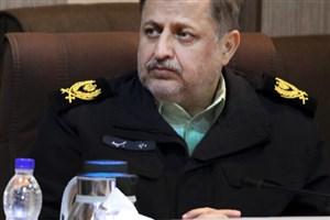 دستگیری ۱۲ کلاهبردار ۴۶ میلیاردی/ باند سازمان یافته فیشینگ متلاشی شد