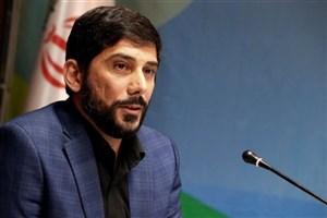 سامانه ثبتنام واحد تهران مرکز هک شده بود/ موضوع را از طریق پلیس فتا و مراجع قضایی پیگیری میکنیم