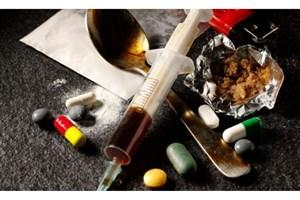 مرگ سالیانه ۷۰ هزار نفر در آمریکا بر اثر مصرف مواد مخدر