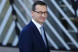سفیر اسرائیل به وزرات خارجه لهستان احضار شد
