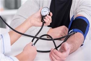 راه اندازی سامانه خود اظهاری بسیج ملی کنترل فشار خون