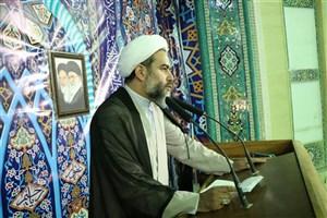 30 نشریه دانشجویی در دانشگاه آزاد تبریز فعالیت می کنند