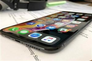 اپل از صفحه نمایش «OLED» استفاده میکند