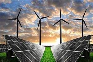 گسترش فعالیتها در فناوریهای حوزه انرژی