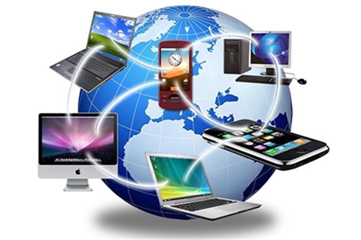 جای خالی نهضت سواد رسانه ای در فضای مجازی/ مسئولان بجای بحرانسازی راهکار ارائه دهند