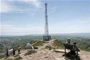 بیش از ۷۲۰۰ روستا به پهن باند شبکه ملی اطلاعات متصل می شوند
