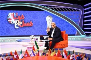 خیابانی: دانشگاه آزادسطح علمی دانشجویان را افزایش  می دهد/ روش مطالعه در ایران تغییر کرده است